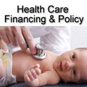 Health Care Financing & Policy